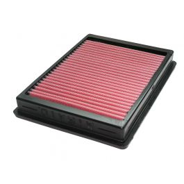 850-214 AIRAID Replacement Air Filter
