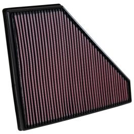 850-496 AIRAID Replacement Air Filter
