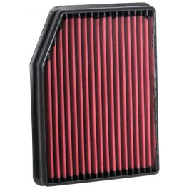 851-083 AIRAID Replacement Air Filter