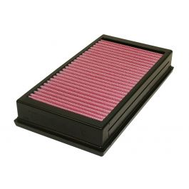 851-119 AIRAID Replacement Dry Air Filter