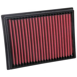 851-438 AIRAID Replacement Dry Air Filter