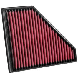 851-496 AIRAID Replacement Air Filter