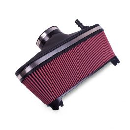 860-042 AIRAID Replacement Air Filter