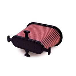 860-348 AIRAID Replacement Air Filter