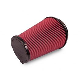 860-399 AIRAID Replacement Air Filter