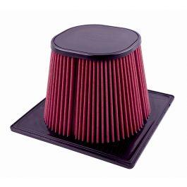 860-424 AIRAID Replacement Air Filter