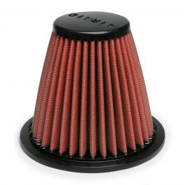 861-345 AIRAID Replacement Dry Air Filter