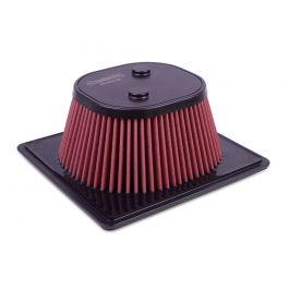 861-397 AIRAID Replacement Dry Air Filter
