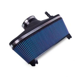 863-042 AIRAID Replacement Dry Air Filter