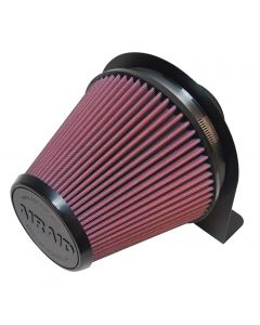 100-202 AIRAID Universal Air Filter with Mount