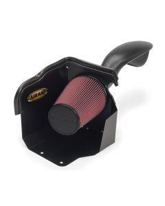 200-169 AIRAID Performance Air Intake System