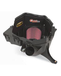 200-180 AIRAID Performance Air Intake System