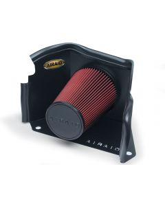 201-183 AIRAID Performance Air Intake System