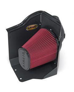 201-215 AIRAID Performance Air Intake System