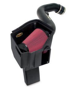 201-229 AIRAID Performance Air Intake System