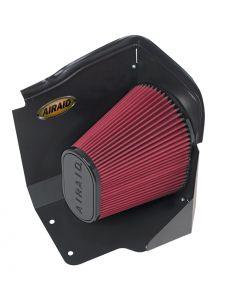 201-244 AIRAID Performance Air Intake System