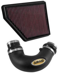 250-714 AIRAID Junior Air Intake System