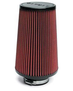 700-410 AIRAID Universal Air Filter