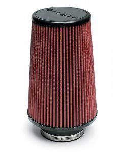 700-420 AIRAID Universal Air Filter