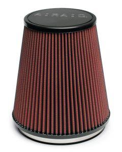 700-462 AIRAID Universal Air Filter