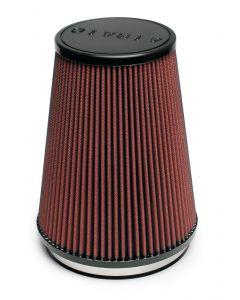 700-469 AIRAID Universal Air Filter