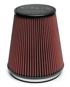 701-462 AIRAID Universal Air Filter