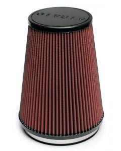 701-469 AIRAID Universal Air Filter