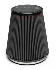 702-462 AIRAID Universal Air Filter