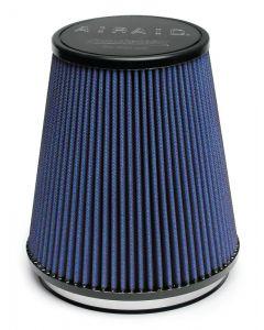 703-462 AIRAID Universal Air Filter