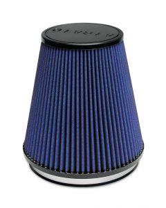 703-495 AIRAID Universal Air Filter