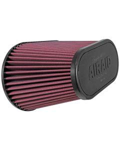 720-128 AIRAID Universal Air Filter