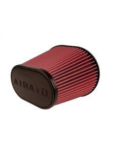 720-243 AIRAID Universal Air Filter