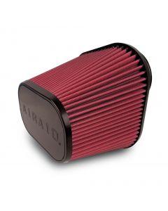 720-478 AIRAID Universal Air Filter