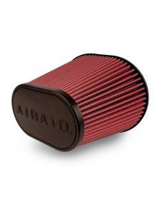 721-243 AIRAID Universal Air Filter