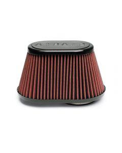 721-448 AIRAID Universal Air Filter