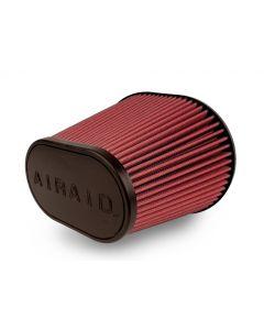 721-472 AIRAID Universal Air Filter