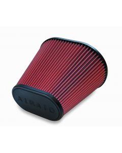 721-476 AIRAID Universal Air Filter