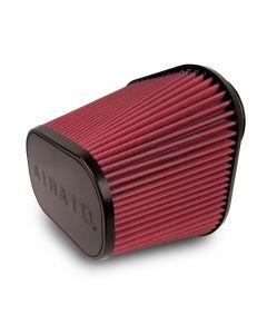 721-478 AIRAID Universal Air Filter