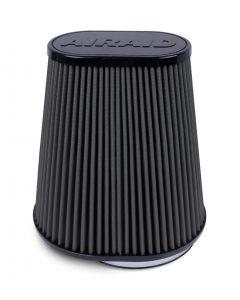 722-127 AIRAID Universal Air Filter