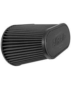 722-128 AIRAID Universal Air Filter