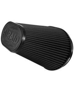 722-242 AIRAID Universal Air Filter