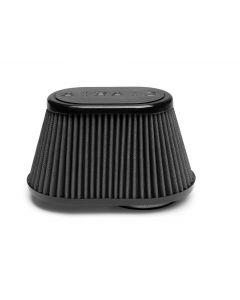 722-448 AIRAID Universal Air Filter