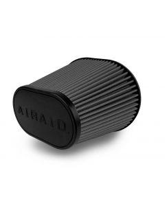 722-472 AIRAID Universal Air Filter