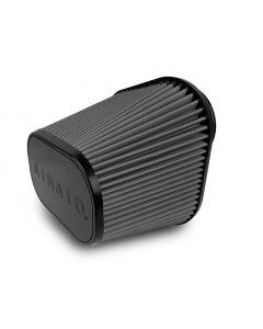 722-478 AIRAID Universal Air Filter