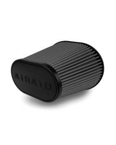 722-479 AIRAID Universal Air Filter