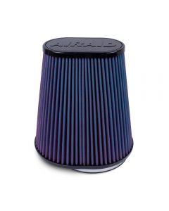 723-127 AIRAID Universal Air Filter