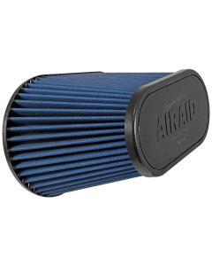723-128 AIRAID Universal Air Filter