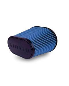 723-242 AIRAID Universal Air Filter