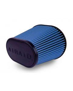 723-472 AIRAID Universal Air Filter