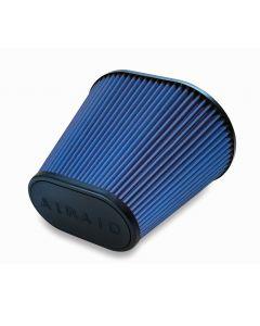 723-476 AIRAID Universal Air Filter